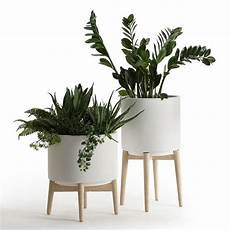 cache pot h58 5 cm florian in 2019 florian