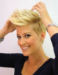 best ideas for women s short haircuts getting some lift