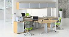 home office furniture for two two person office desk home furniture design