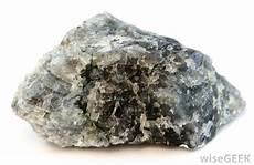 what are the different types of rocks with pictures