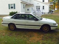 how can i learn about cars 1993 subaru loyale seat position control subaru legacy 1993 for sale jf1bc6735pg604895 1993 subaru legacy turbo ss super sport ej22t