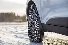 Welcher Reifen Passt Zu Ihnen Ingenieurb 220 Ro Gumminger