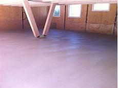 quarzo per pavimenti spolvero al quarzo colori cemento armato precompresso