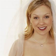 do it yourself wedding makeup ideas do it yourself bridal makeup do it yourself wedding makeup