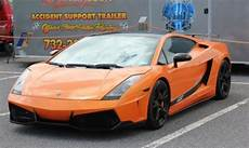free online auto service manuals 2008 lamborghini gallardo parental controls find used 2004 lamborghini gallardo manual service records clear bonnet 35k in add ons in