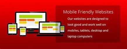 Wordpress Archives  Digital Marketing Agency Cardiff
