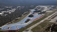 Gro 223 Er Preis Frankreich Formel 1 F 228 Hrt Ab 2018 Wieder