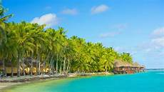 cook islands vacations 2017 explore cheap vacation