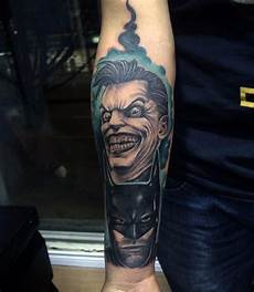 21 batman tattoo designs ideas design trends premium