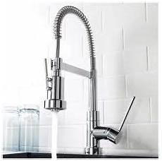 kitchen faucets kansas city fixture installation kansas city