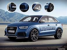 2013 audi q3 s rs gallery 487030 top speed