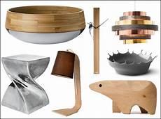 boutique deco en ligne fr lance designshop sa boutique en ligne d 233 di 233 e 224 la d 233 coration d 233 coration