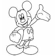 Coole Malvorlagen Quiz Micky Maus Malvorlagen Micky Maus Wurde Erstmals In Einem