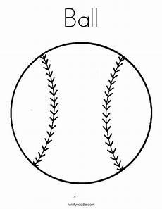 printable coloring pages sports balls 17740 baseball coloring template and bat coloring page baseball coloring pages sports