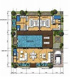 tripadvisor bali luxury villas design plan balinese house designs and floor plans google search