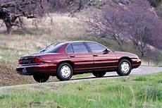 2001 chevrolet lumina 2001 chevrolet lumina overview cars