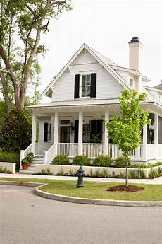 southern house plans with porches 449 best images about southern living house plans on