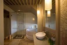 gestaltung badezimmer ideen bathroom shower design ideas large and beautiful photos