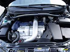 how do cars engines work 2013 volvo s60 parental controls 2007 volvo s60 r awd 2 5 liter r turbocharged dohc 20 valve vvt 5 cylinder engine photo