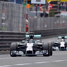 qualifying formel 1 canadian formula 1 grand prix 2014 results times for