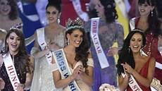 election miss 2019 favorites 116833 miss monde l afrique du sud 224 l honneur d un concours