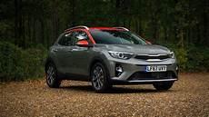 kia stonic 2019 2019 kia stonic review kia s baby suv new motoring