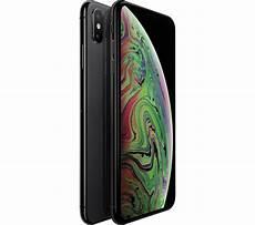 buy apple iphone xs max 512 gb space grey free