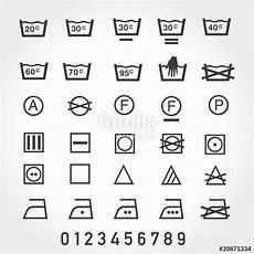 trockner zeichen bedeutung quot textil pflege symbole waschen reinigen trocknen gl 228 tten
