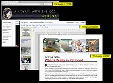 noodletools show me website