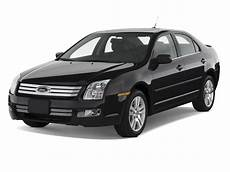 ford fusion 2009 2009 ford fusion reviews and rating motor trend