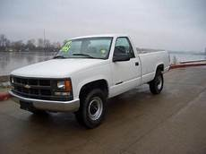 how do cars engines work 1999 chevrolet 2500 navigation system cheap used chevrolet 2500 pickup year 1999 for sale in missouri for only 2995 chevrolet 2500