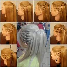 How To Make A Cool Hairstyle For