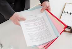 Arbeitssuchend Melden Unterlagen - arbeitslos melden welche unterlagen werden ben 246 tigt