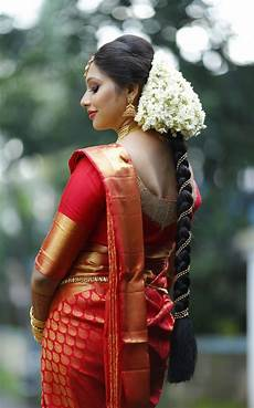 Hairstyles Hindu Wedding pin by krishnendhu on kerala hindu brides kerala hindu