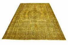 teppich gold vintage teppich gold in 420x290 1001 16249 carpetido de