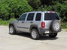 how to work on cars 2003 jeep liberty parking system 2003 jeep liberty curt trailer hitch receiver custom fit class iii 2 quot