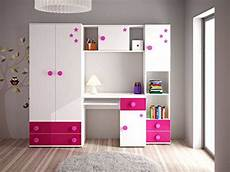 eckkleiderschrank kinderzimmer eckkleiderschrank kinderzimmer bestseller shop f 252 r m 246 bel