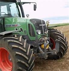 fendt traktoren gebraucht kaufen maps proplanta de