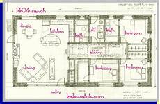 free straw bale house plans 49 best the last straw bale house images on pinterest