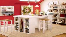 home office craft room design ideas daddygif com see