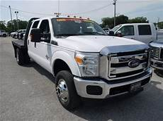 how to learn about cars 2012 ford f350 windshield wipe control purchase used 2012 ford f350 xlt in 3455 south orlando drive sanford florida united states