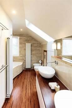 badezimmer ideen günstig wand mit naturstein moderne badezimmer homify modern