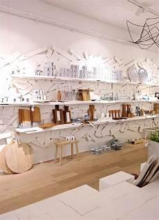 Concept Store München - wei 223 glut concept store munich m 252 nchen schwabing und