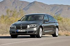 2014 Bmw 5 Series Gt Review Top Speed