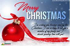 advanced 2017 merry christmas greetings with hd wallpapers free download in english