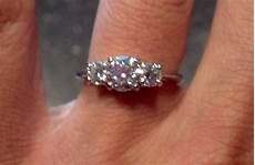 15 inspirations of costco canada engagement rings