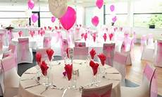 celebrate it chair covers fife