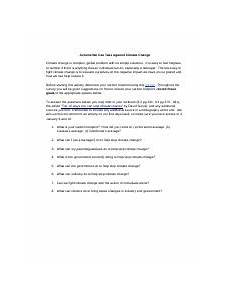 binary ionic compounds worksheet with answers binary