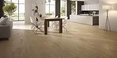 pavimento marrone piastrelle colore marrone scopri le collezioni fiandre