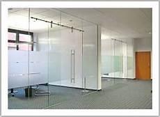 trennwände aus glas zimmerling objekt innenausbau objekteinrichtungen
